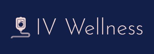 IV Wellness